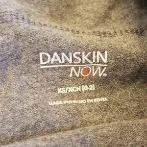 Danskin Now Pants - 🎾 DANSKIN YOGA PANTS